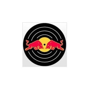 Red Bull Records promo codes