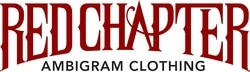 Red Chapter Clothing promo codes