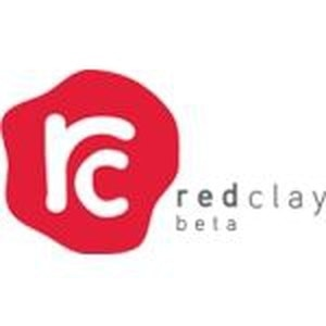 Red Clay promo codes