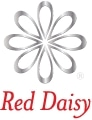 Red Daisy promo codes