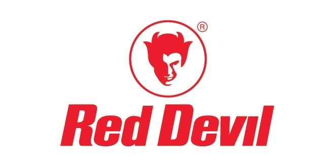 Red Devil promo codes