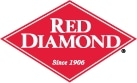 Red Diamond promo codes