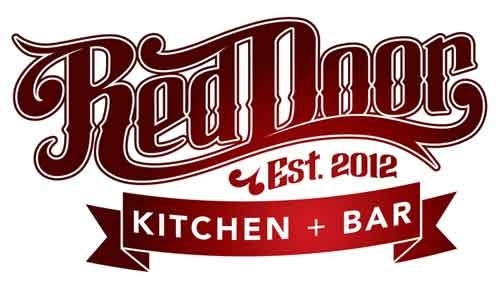 Red Door Kitchen & Bar promo codes