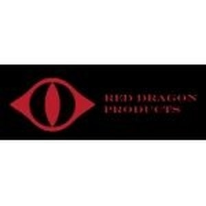 Red Dragon Products promo codes