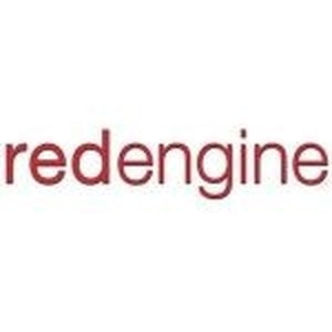 Red Engine promo codes