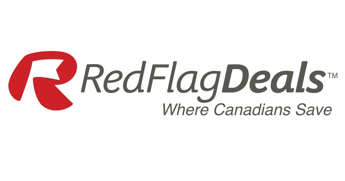 Red Flag Deals