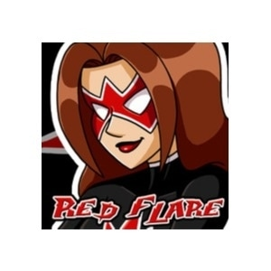 Red Flare promo codes