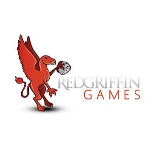 Red Griffin Games promo codes
