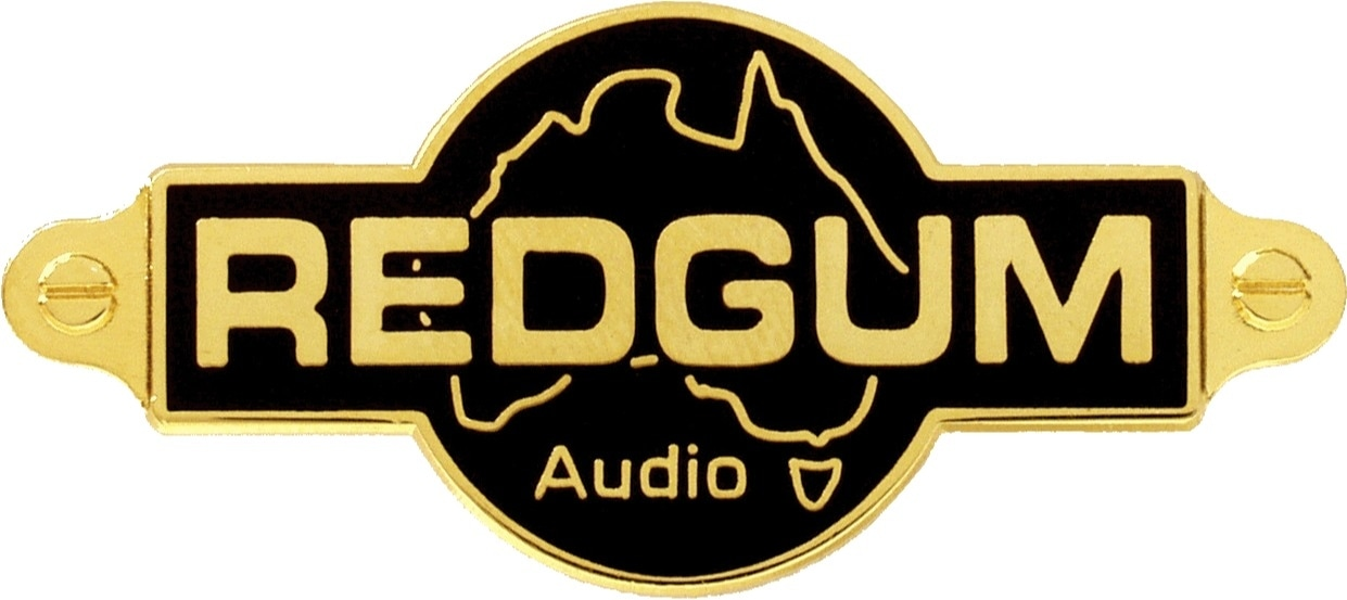 Red Gum Audio promo codes