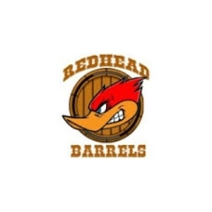 Red Head Oak Barrels promo codes