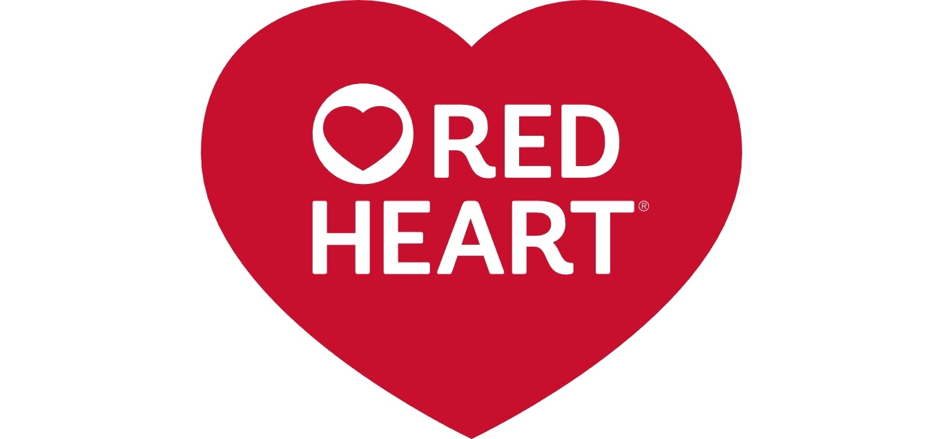 Red Heart promo codes