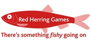 Red Herring Games promo codes