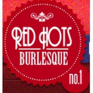 Red Hots Burlesque promo codes
