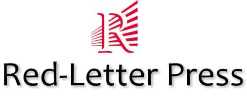 Red-Letter Press promo codes