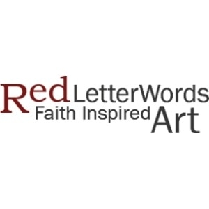 Red Letter Words promo codes