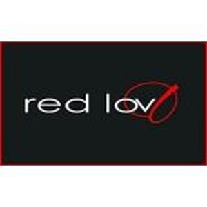 Red Lovo promo codes