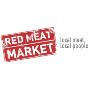 Red Meat Market promo codes