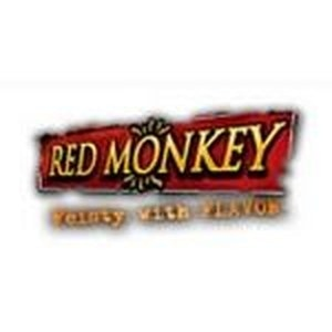 Red Monkey Foods
