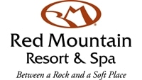 Red Mountain Resort promo codes