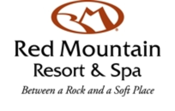 Red mountain archery coupon code