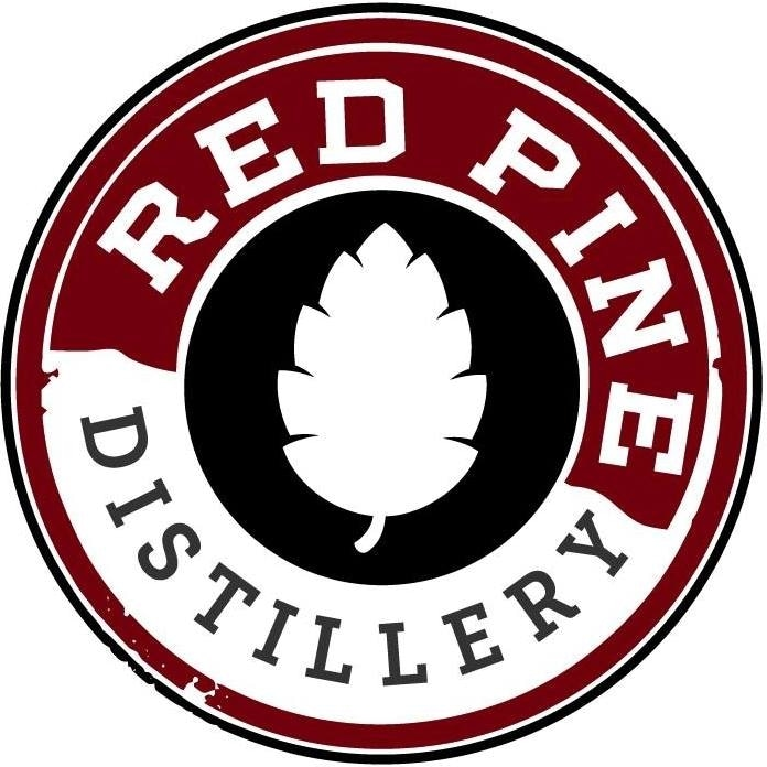 Red Pine Distillery promo codes