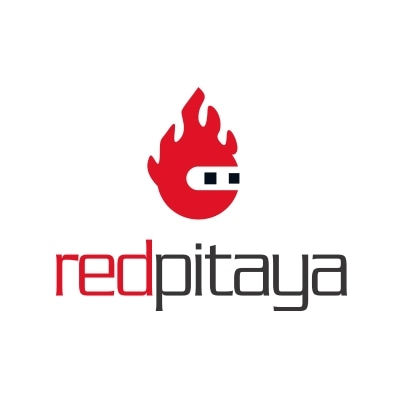Red Pitaya promo codes