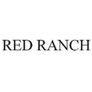 Red Ranch promo codes