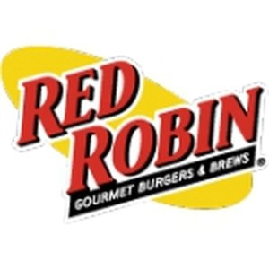 Red Robin Promo Code