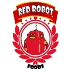 Red Robot Foods promo codes
