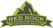Red Rock Outdoor Gear promo code