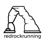 Red Rock Running promo codes