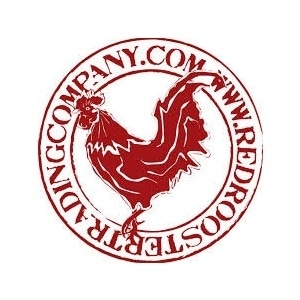 Red Rooster Trading Company promo codes