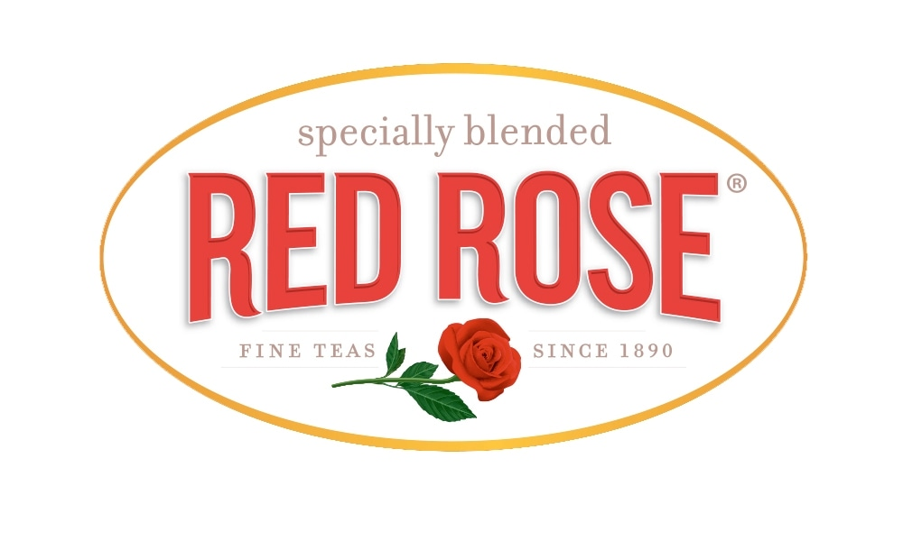 Red Rose Tea promo codes