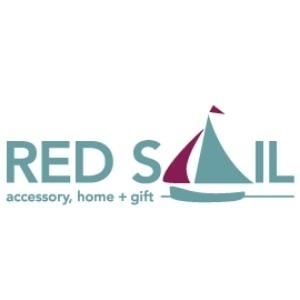 Red Sail promo codes