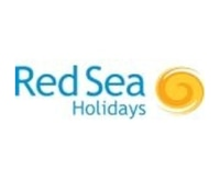 Red Sea Holidays promo codes