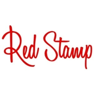 Red Stamp promo codes