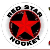 Red Star Hockey promo codes