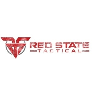 Red State Tactical promo codes