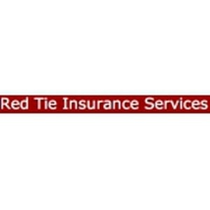 Red Tie Insurance Services promo codes