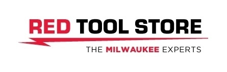 Red Tool Store