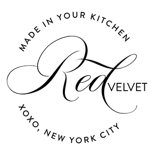 Red Velvet NYC promo codes