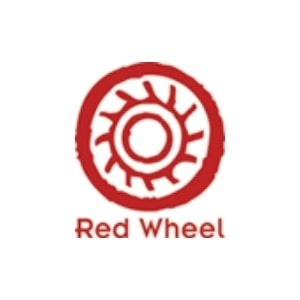 Red Wheel promo codes