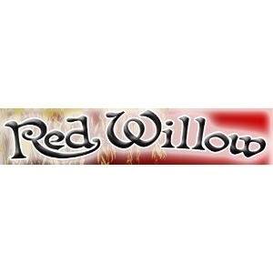 Red Willow promo codes