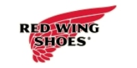 Redwingheritage.Com Coupons and Promo Code