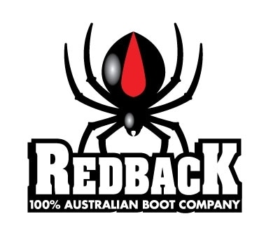 RedBack Boots promo codes