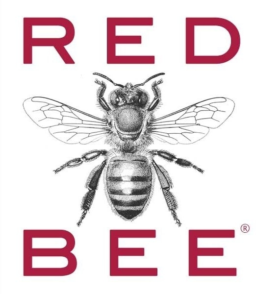 Red Bee promo codes