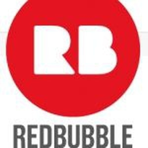 RedBubble promo codes