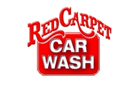 Red Carpet Car Wash promo codes