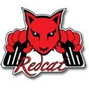 Redcat Racing coupon codes