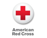 American Red Cross promo codes